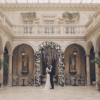 Свадьба в Кусково, Москва